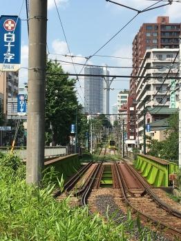 IMG_0094_inakano_O_toden.jpg