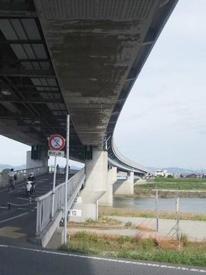 羽束師橋1807