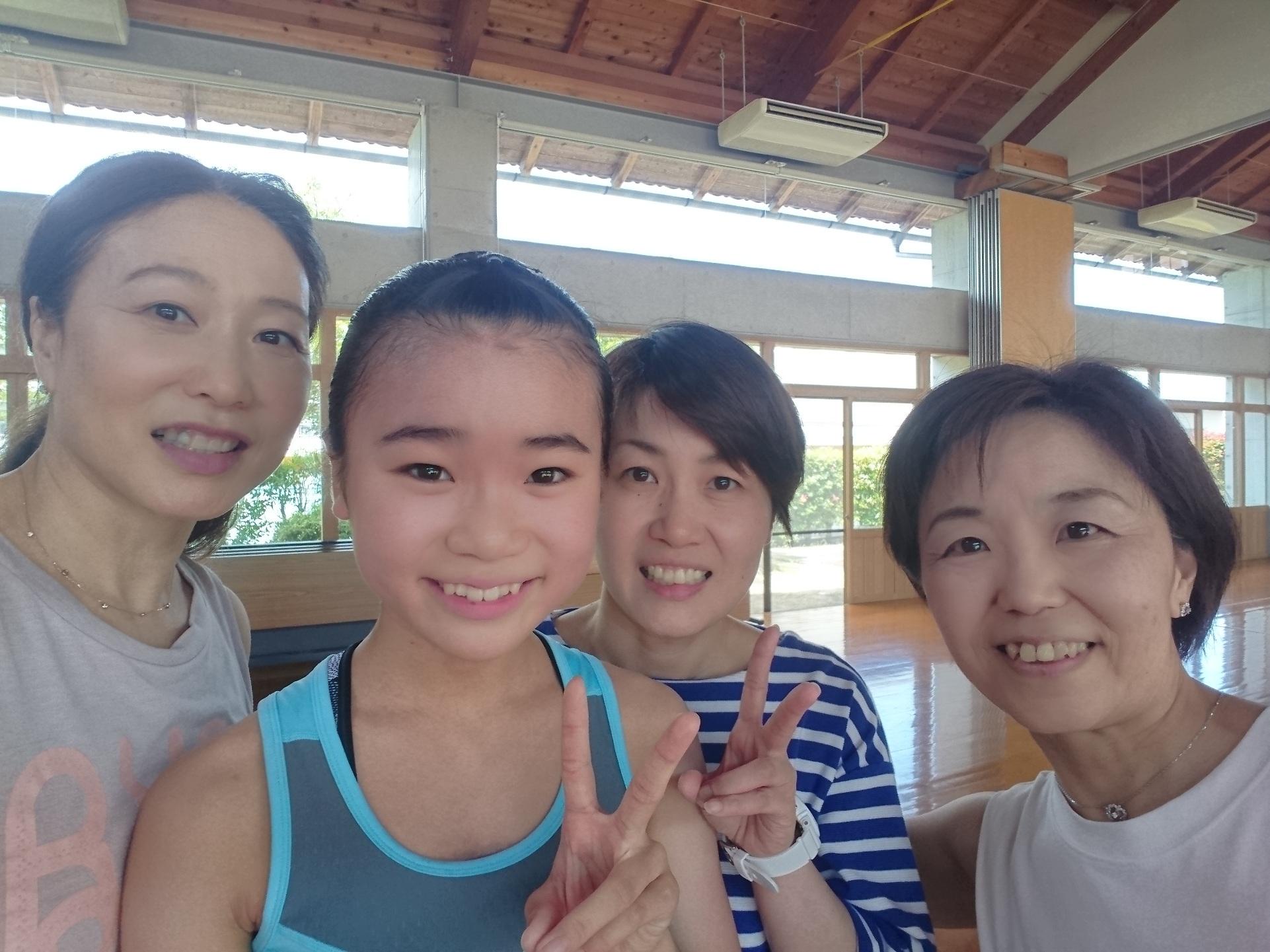 moblog_e924e6dc.jpg