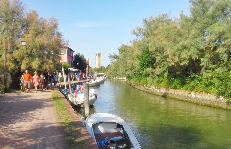 175233-2018Torcello①