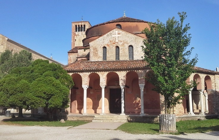 175947-2018Torcello②