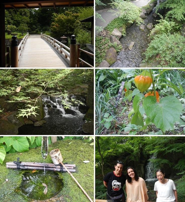 DSCN2176-2018徳川園①
