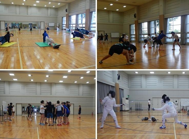 DSCN22306-2018中京大②