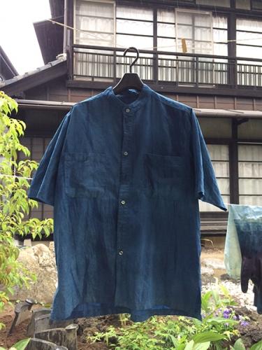 180623_藍染め04
