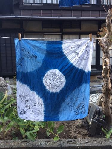 180701_藍染め03