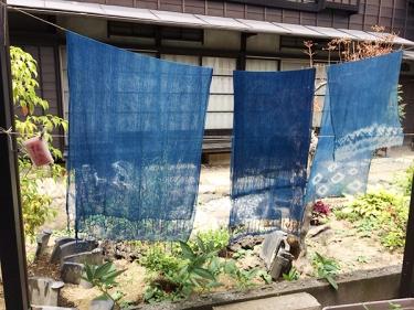 180723_藍染め