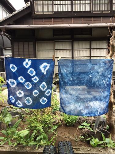 180731_藍染め01