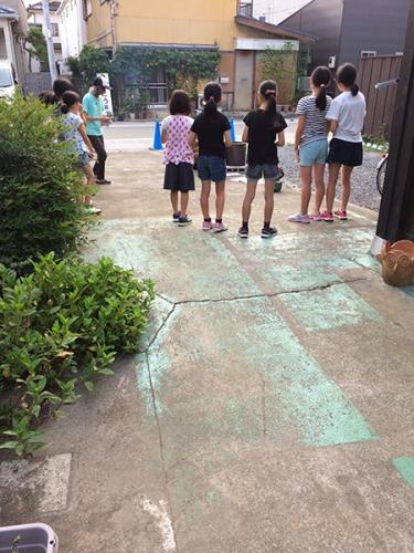 180807_日本遺産のまち足袋蔵昔体験セミナー01