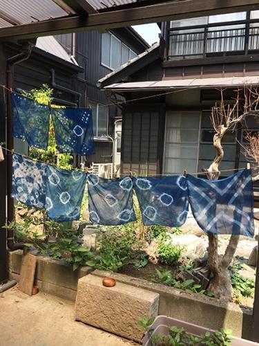 180807_日本遺産のまち足袋蔵昔体験セミナー04