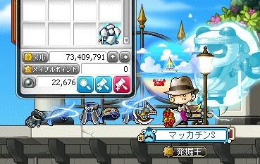 Maple_17336a.jpg
