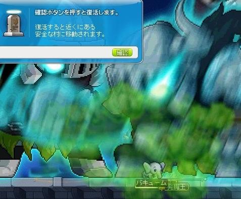 Maple_17365a.jpg