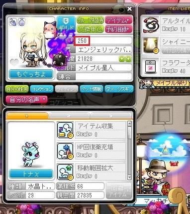Maple_17398a.jpg