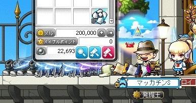 Maple_17400a.jpg