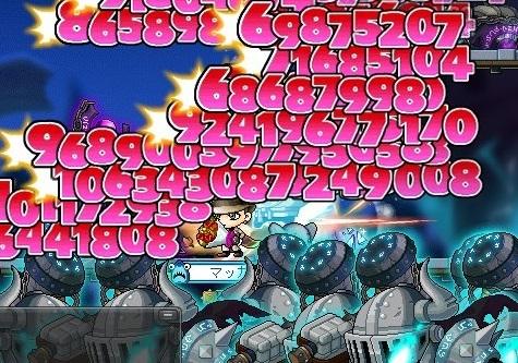 Maple_17426a.jpg