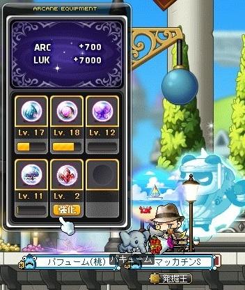Maple_17428a.jpg