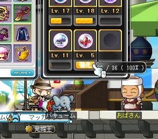 Maple_17462a.jpg