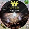 AAA-WAY OF GLORY2