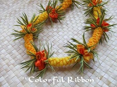 PineappleBlossoms.jpg