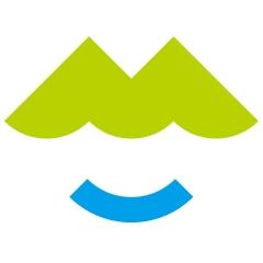 moriagu_ロゴ