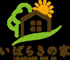 茨城県南木造住宅センターロゴ