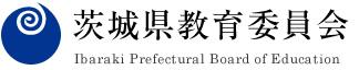 title_logo.jpg