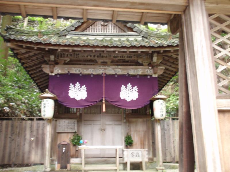 醍醐寺15