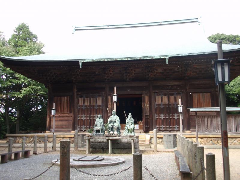 醍醐寺16