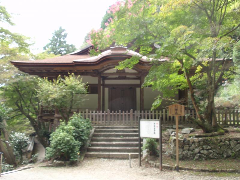 醍醐寺19