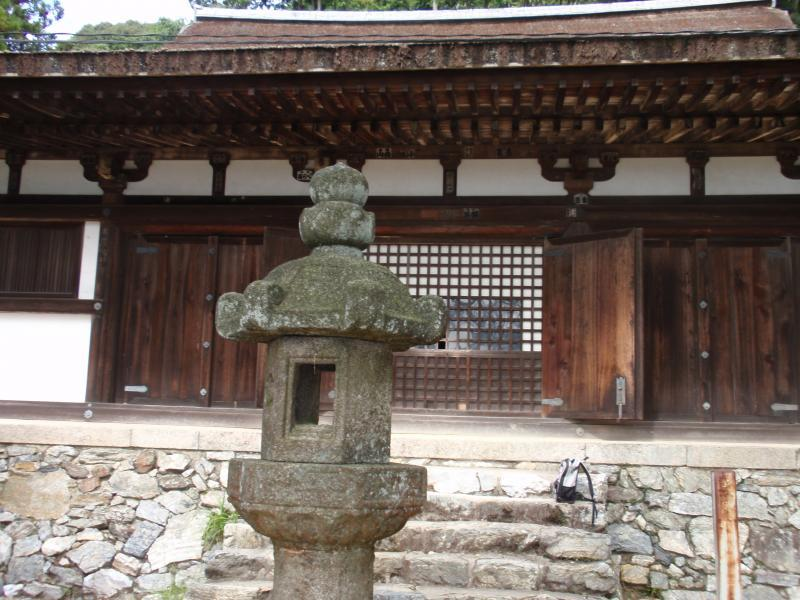 醍醐寺20