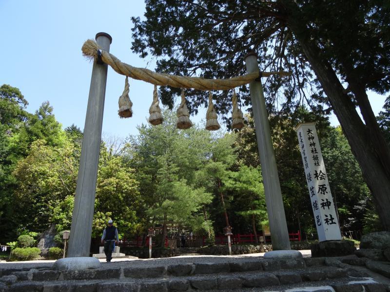 平等寺10