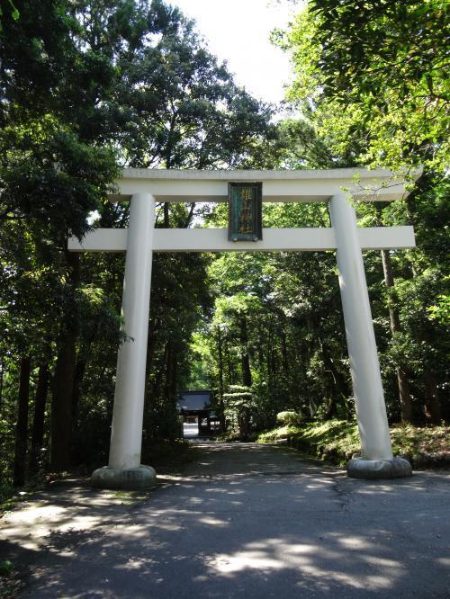 雄山神社3