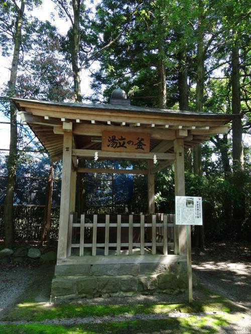 雄山神社13