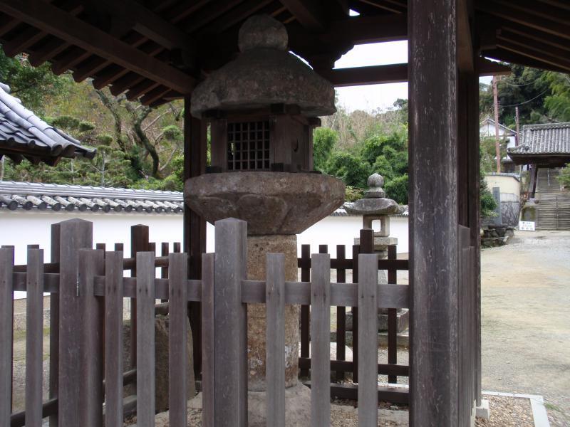 當麻寺12