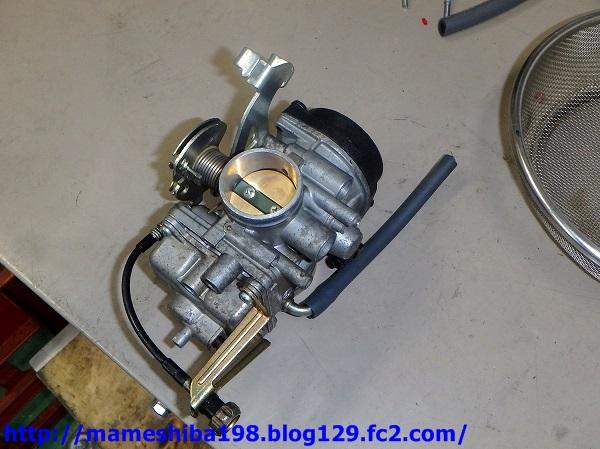 P5250237.jpg