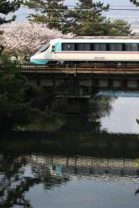 静岡県とはこれでお別れ
