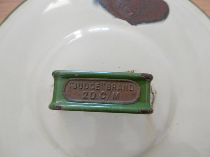 18061691.jpg