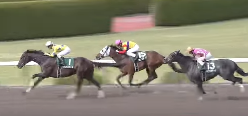 20180517manbaken-horse