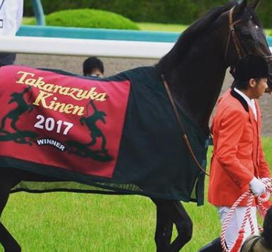 20180620manbaken-horse