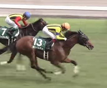 20180722manbaken-horse