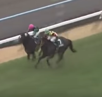 20180728manbaken-horse