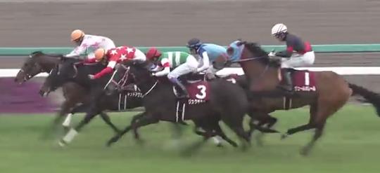 manbaken-horse20180511c