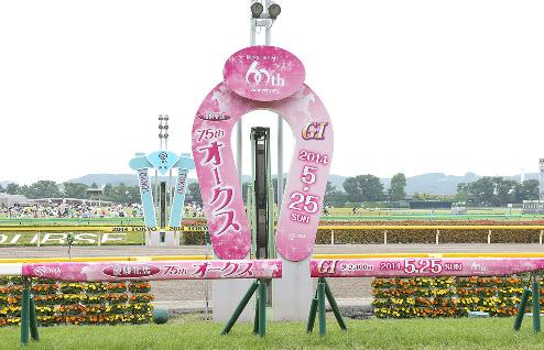 manbaken-horse20180515