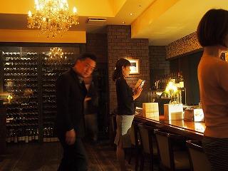 okayama-bar-vagabond13.jpg