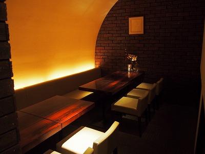 okayama-bar-vagabond16.jpg