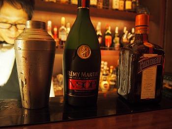 okayama-bar-vagabond18.jpg