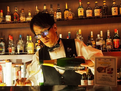 okayama-bar-vagabond20.jpg