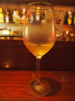 okayama-bar-vagabond22.jpg