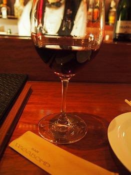 okayama-bar-vagabond23.jpg