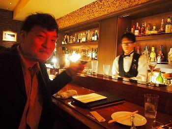 okayama-bar-vagabond25.jpg