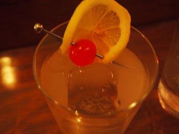 okayama-bar-vagabond29.jpg